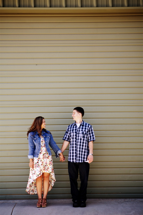 richelle-spencer-esession 073