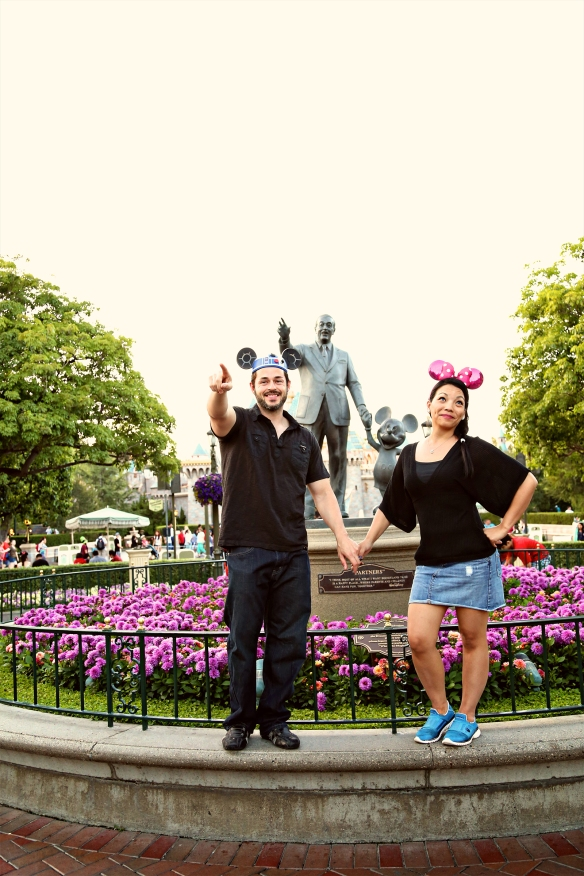kim-travis-disney-session-049