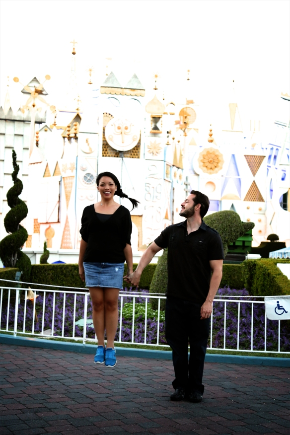 kim-travis-disney-session-065
