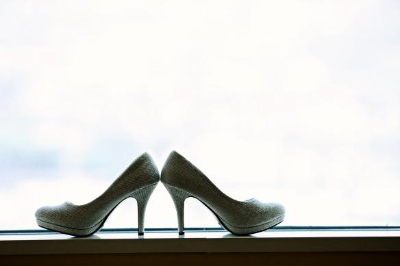 angie-richard-wedding-006