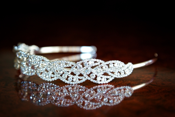 angie-richard-wedding-074