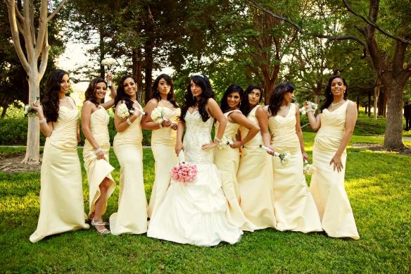 angie-richard-wedding-1135