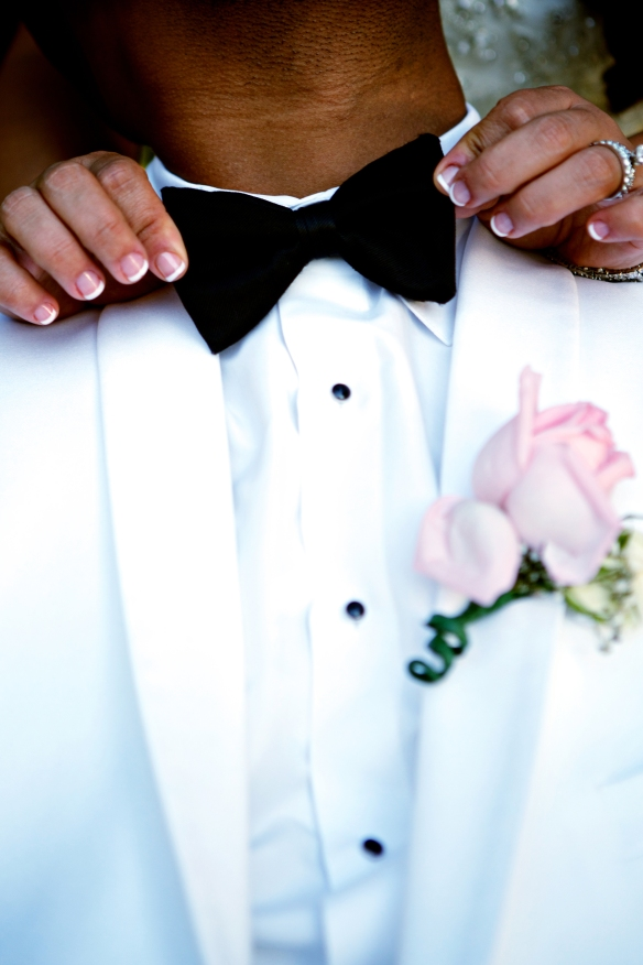 angie-richard-wedding-1187