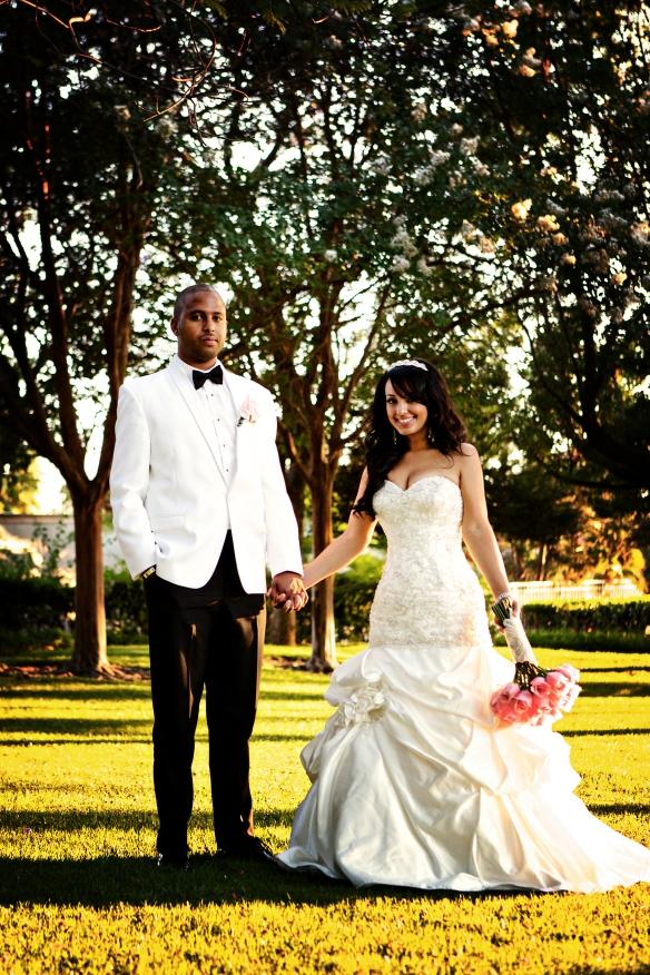 angie-richard-wedding-1201