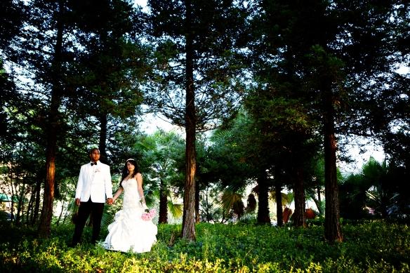 angie-richard-wedding-1242