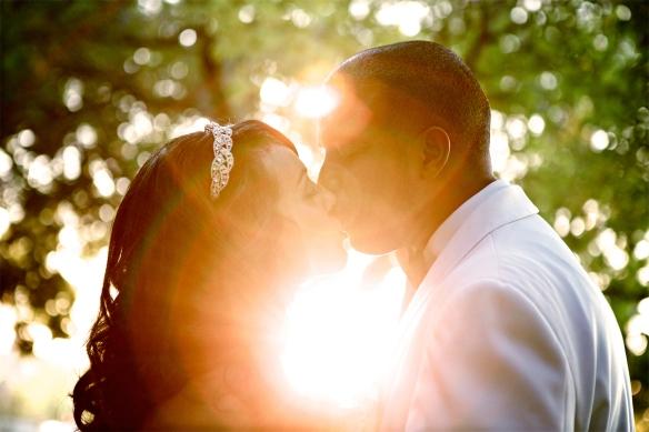 angie-richard-wedding-1255