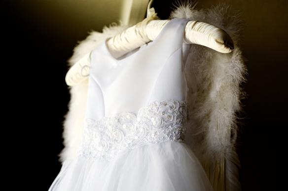 angie-richard-wedding-129