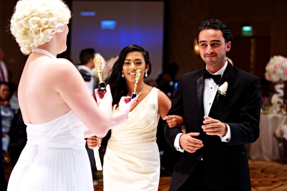 angie-richard-wedding-1336