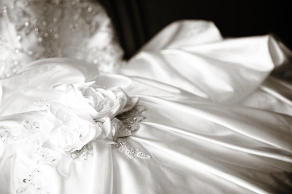 angie-richard-wedding-146