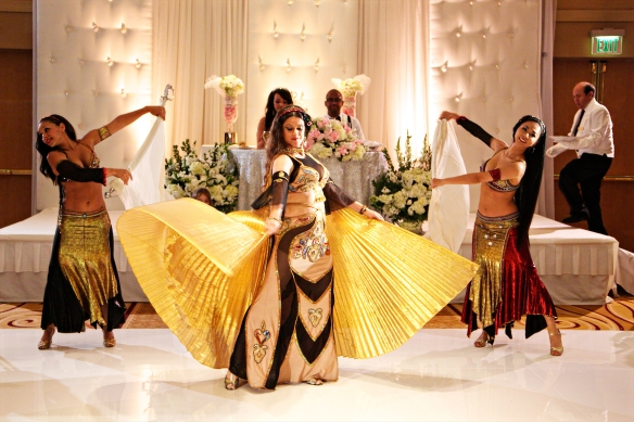 angie-richard-wedding-1646