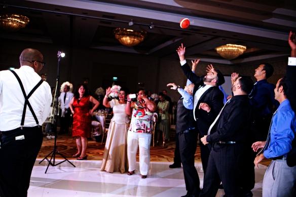angie-richard-wedding-2019