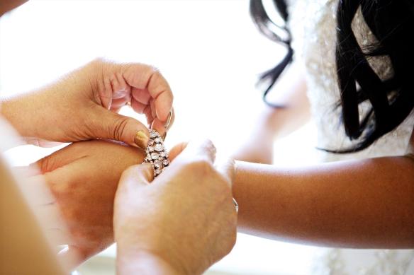 angie-richard-wedding-310