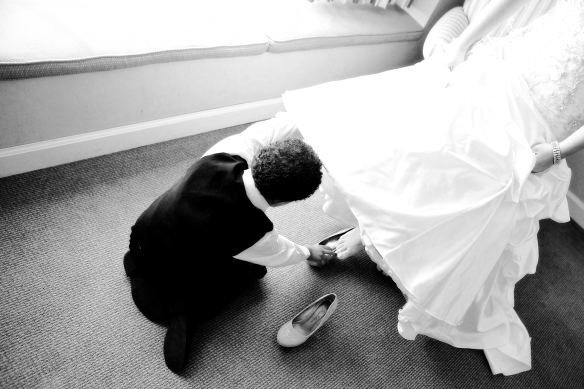 angie-richard-wedding-319