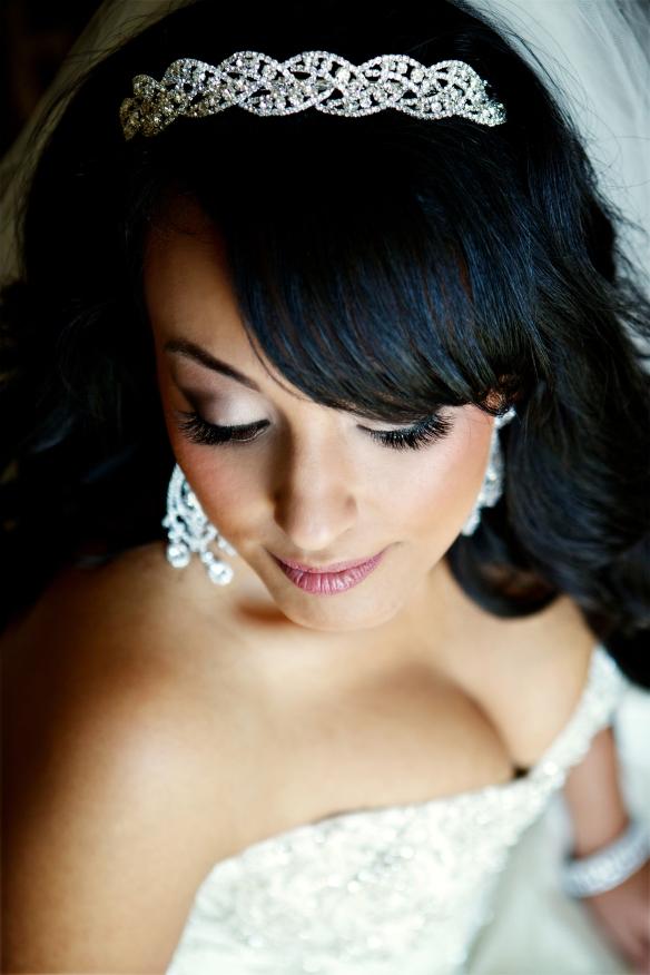 angie-richard-wedding-333