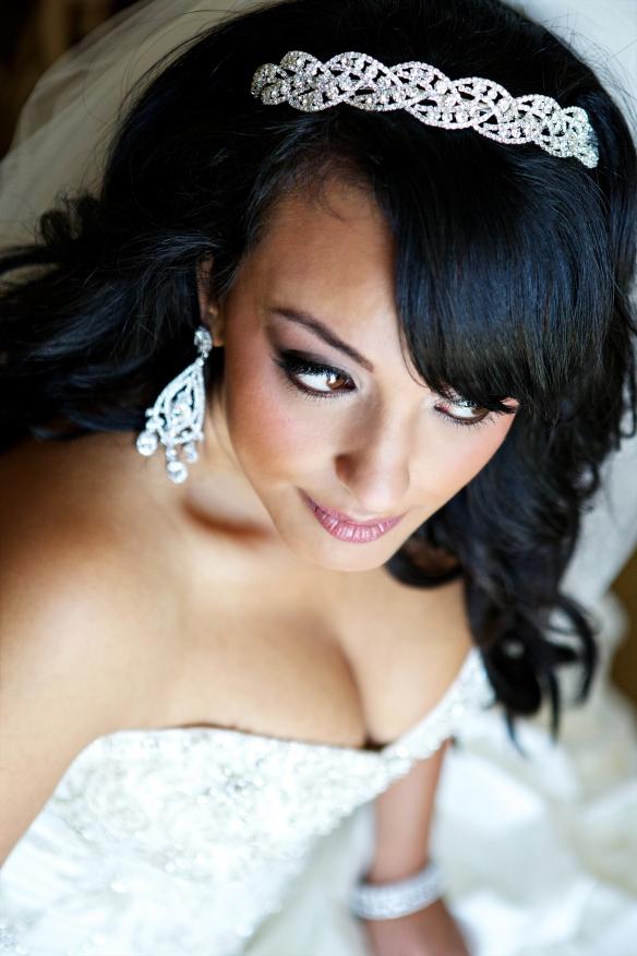 angie-richard-wedding-334