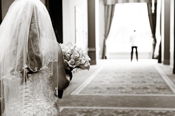 angie-richard-wedding-371