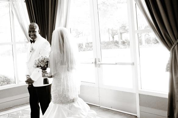 angie-richard-wedding-377