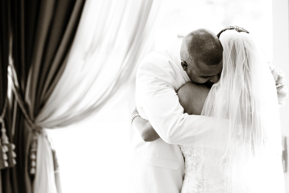 angie-richard-wedding-377b