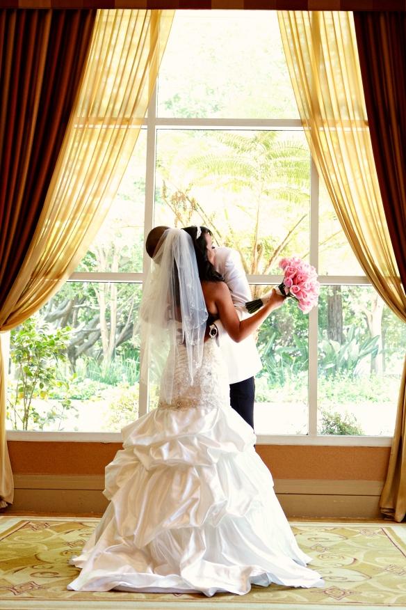 angie-richard-wedding-383