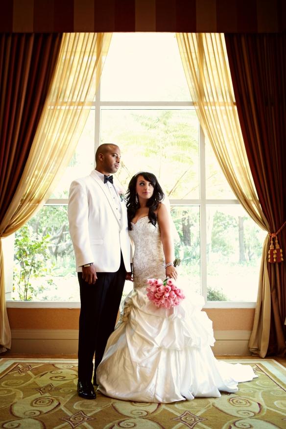 angie-richard-wedding-387