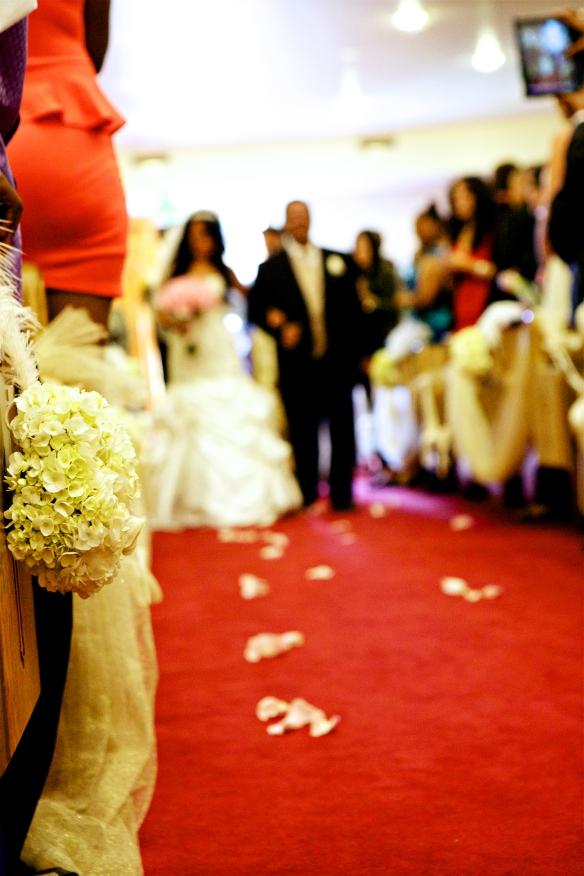 angie-richard-wedding-494