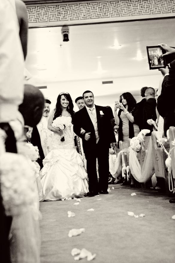 angie-richard-wedding-495