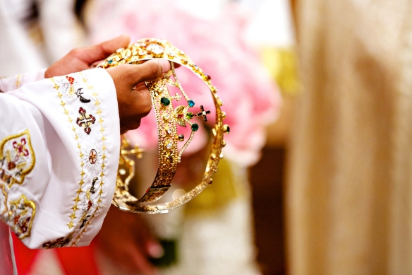 angie-richard-wedding-798