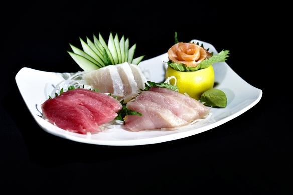 happys-sushi-food-shoot098