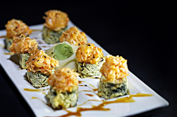happys-sushi-food-shoot165