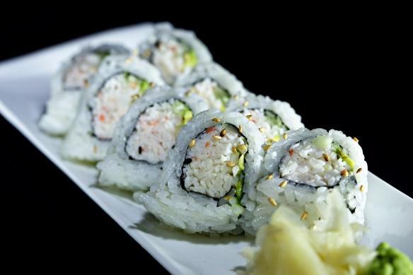 happys-sushi-food-shoot195