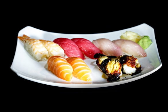 happys-sushi-food-shoot227