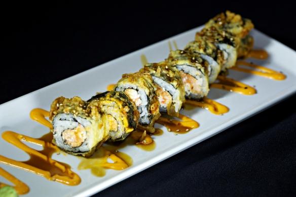 happys-sushi-food-shoot255