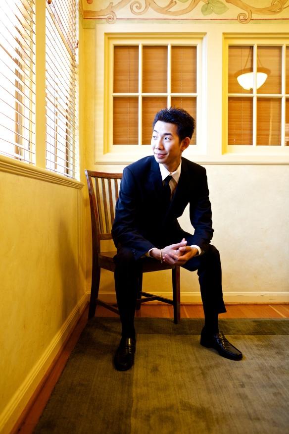 aiko-ben-blog016