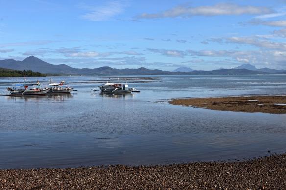 boracay2010-0002