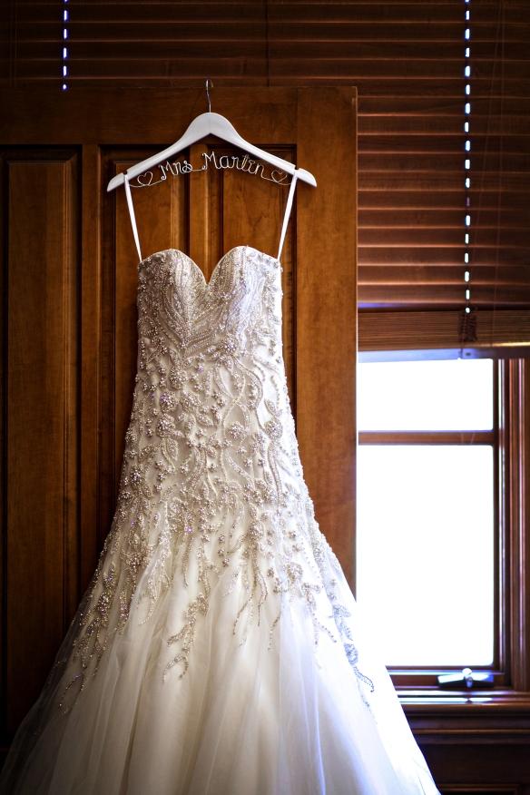 •jacki-ryth-wedding 0115