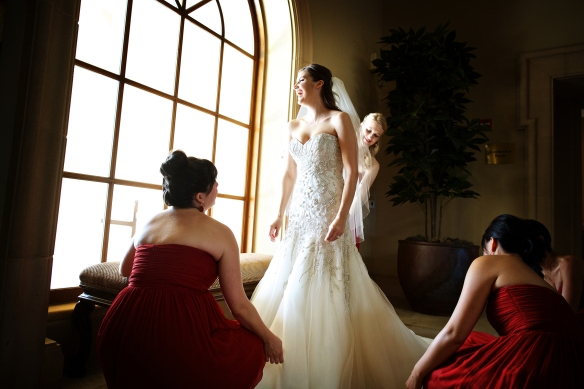 •jacki-ryth-wedding 0307
