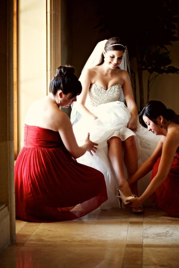 •jacki-ryth-wedding 0307b