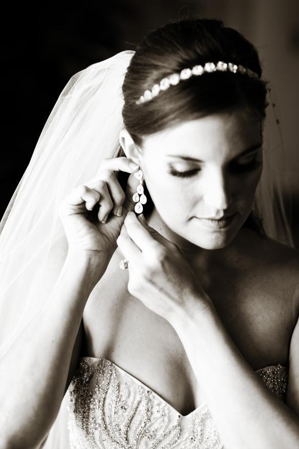 •jacki-ryth-wedding 0336