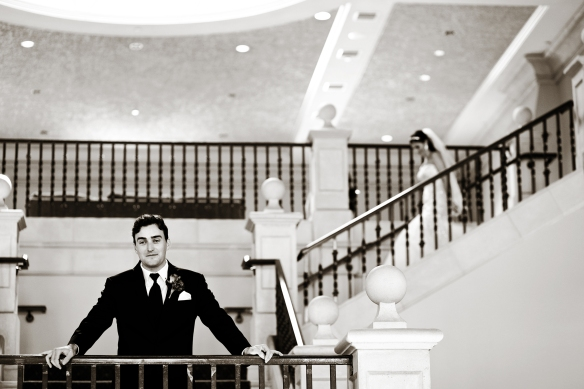 •jacki-ryth-wedding 0410