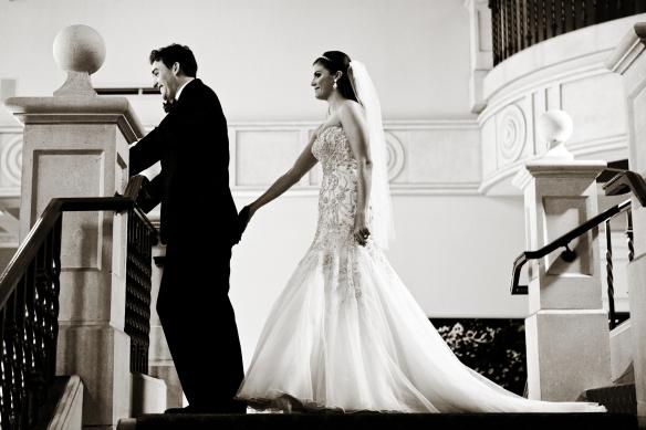 •jacki-ryth-wedding 0438