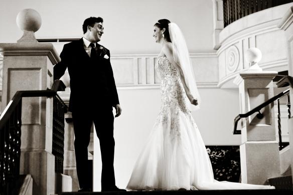 •jacki-ryth-wedding 0440