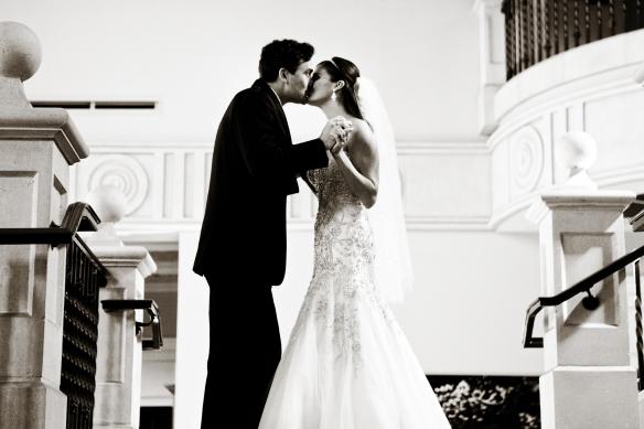 •jacki-ryth-wedding 0443