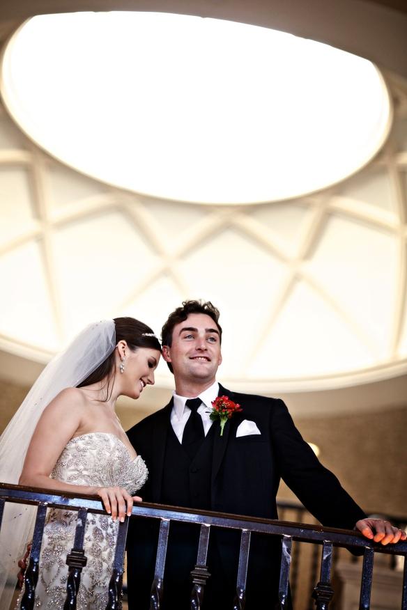 •jacki-ryth-wedding 0502