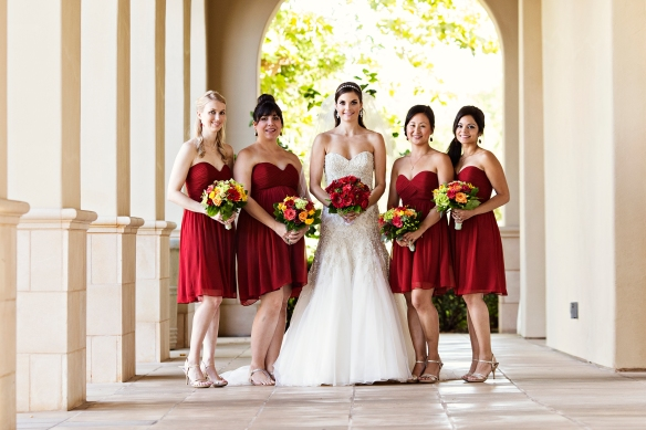 •jacki-ryth-wedding 0502b