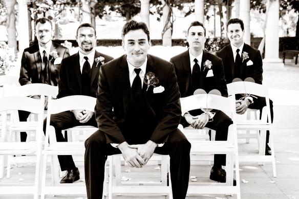 •jacki-ryth-wedding 0502c