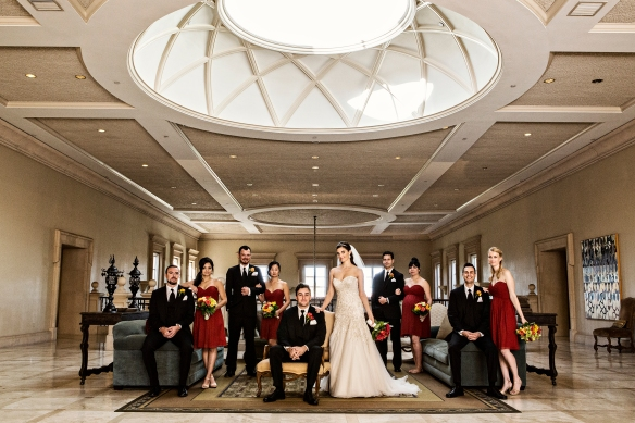 •jacki-ryth-wedding 0502c2