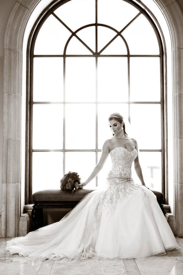 •jacki-ryth-wedding 0502f