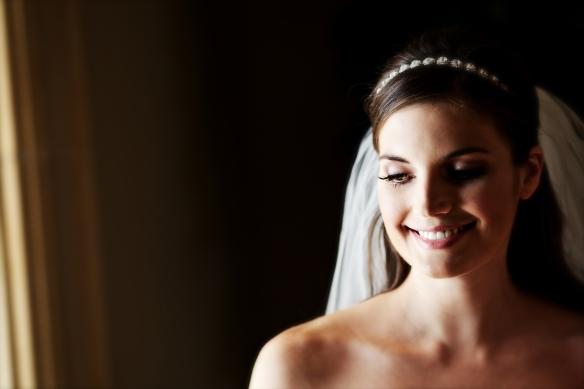 •jacki-ryth-wedding 0502g