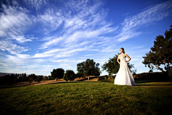 •jacki-ryth-wedding 0502h