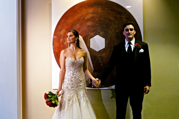 •jacki-ryth-wedding 0577